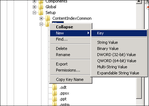 configure-adobe-ifilter-for-sharepoint-2010-16