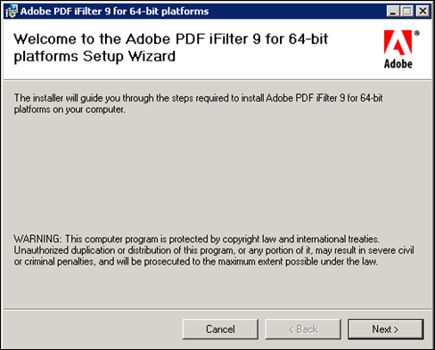 configure-adobe-ifilter-for-sharepoint-2010-2