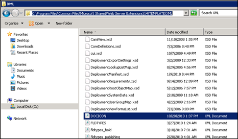 configure-adobe-ifilter-for-sharepoint-2010-5