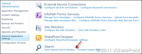 configure-adobe-ifilter-for-sharepoint-2010-7