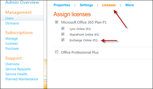 email-forwarding-office-365-Assign-Licence-2