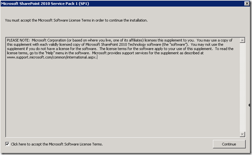 installing_sharepoint_2010_service_pack1-step-1