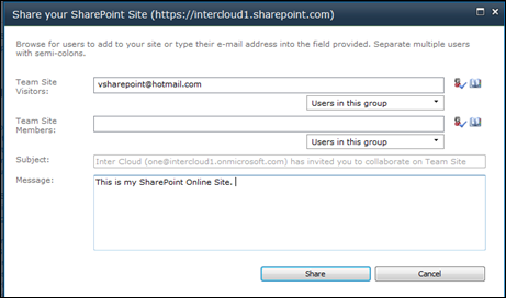 invite_users_to_sharepoint_online