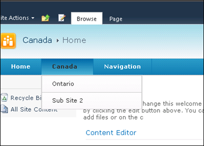 sharepoint-2010-top-navigation-flyouts-4-level-1