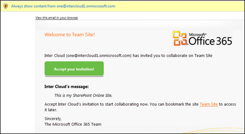 team_site_invitation_to_hotmail