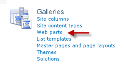 hide_webparts_from_users_1