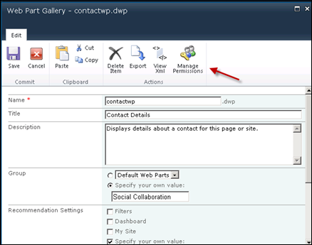 hide_webparts_from_users_manage_permissions