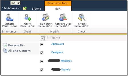 hide_webparts_from_users_remove_user_permisions