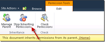 hide_webparts_from_users_stop_inheriting_permissions