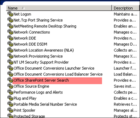 turn_off_office_sharepoint_server_search