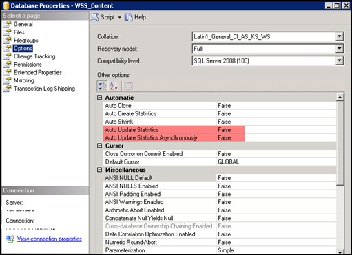 auto-create statistics-on-a-SQL-Server