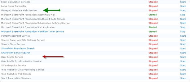 configure_sharepoint_2010_user_profile_service