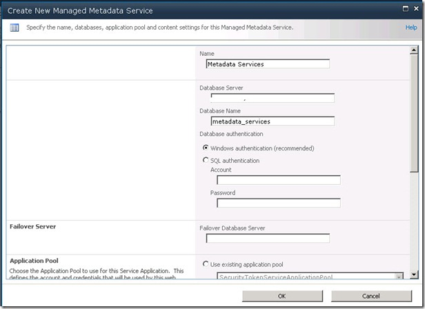 create_new_managed_metadata_services