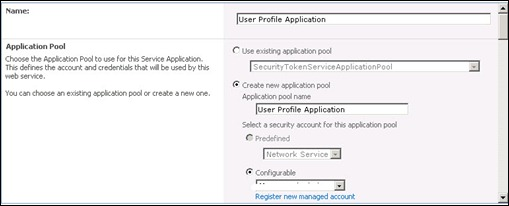 create_user_profile_services_applicaiton_sharepoint_2010