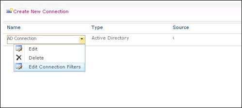 edit_connection_filters_in_Sharepoint_2010