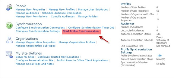 start_profile_synchronization