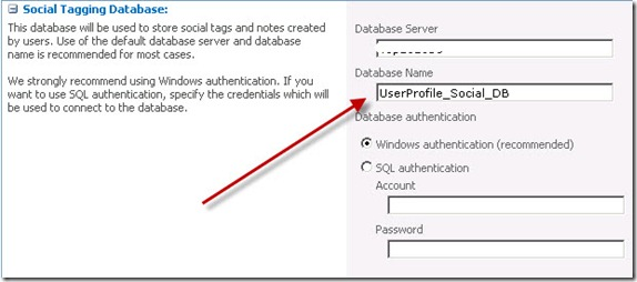 user_profile_social_tagging_database