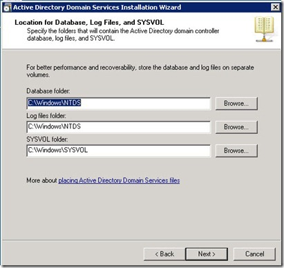 active_directory_database_logFiles_thumb[2]