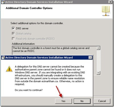active_directory_delegation_for_dns_thumb[1]
