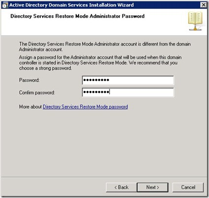 active_directory_directory_services_restore_mode_thumb[3]