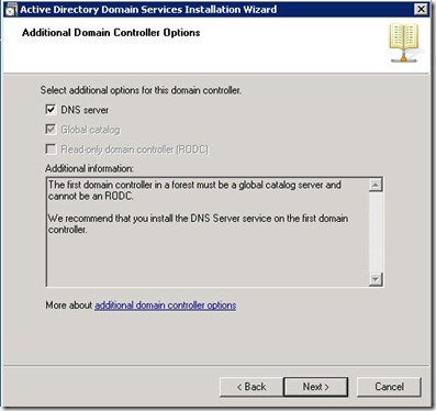 active_directory_domain_controller_options_thumb[2]