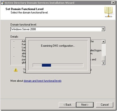 active_directory_domain_functional_level_thumb[1]