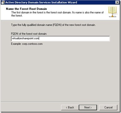 active_directory_forest_root_domain_thumb[2]