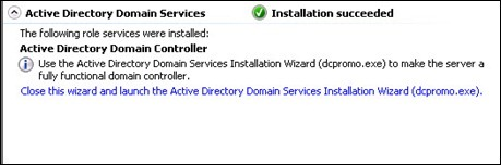 active_directory_Installation_comple[2]