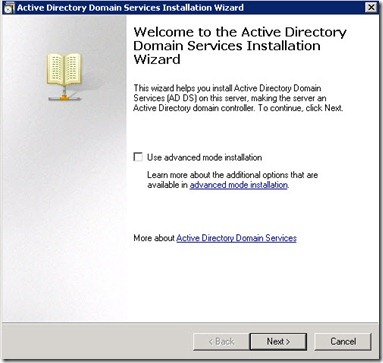 active_directory_installation_wizard_thumb[3]