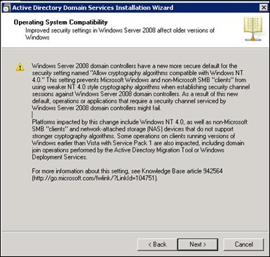 active_directory_operating_system_compatibility_thumb[3]