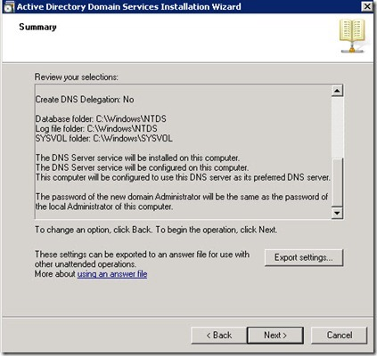 active_directory_summary_thumb[2]