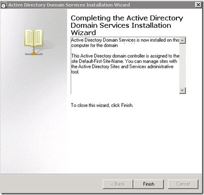 completing_active_directory_domain_services_installation_thumb[5]