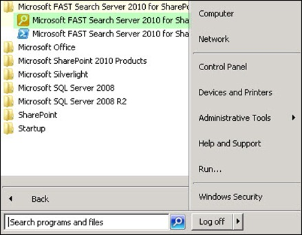 configure_fast_search_server_2010_for_sharepoint