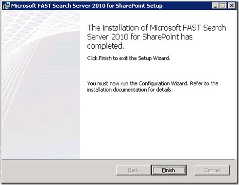 fash_search_installation_completed