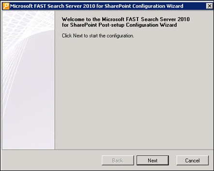 fast_search_server_2010_configuration_wizard