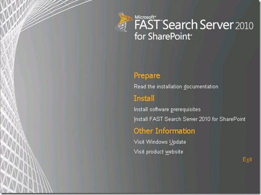 fast_search_server_2010_for_sharepoint_installation
