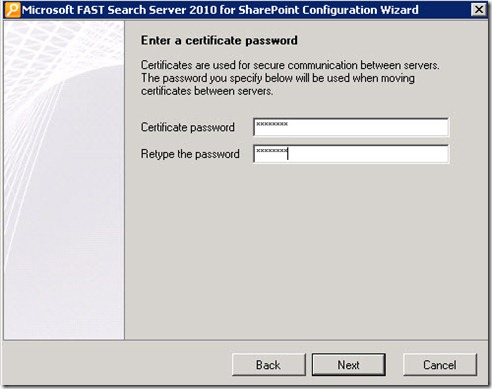 fast_search_server_enter_certificate_password