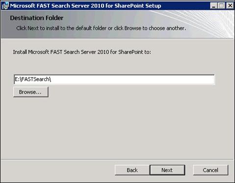fast_serch_server_destination_folder