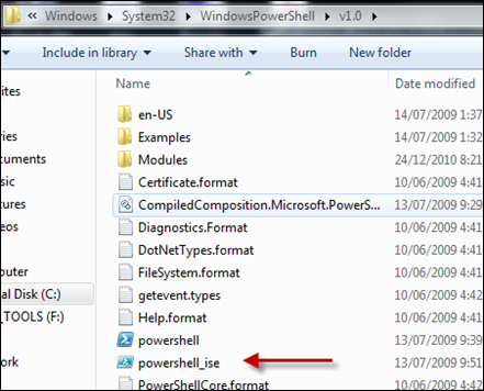 Download SharePoint 2010 prerequisites