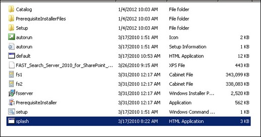 install_configure_fast_search_for_sharepoint_splash