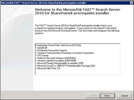 install_fast_server_server_prerequisite