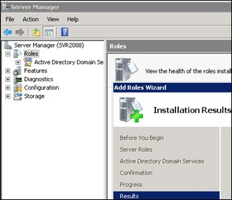 installing_active_directory_in_windo