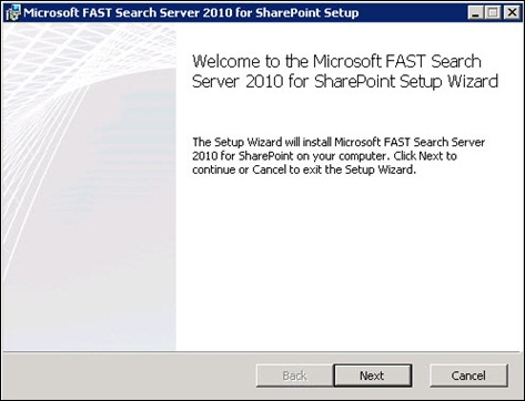 microsoft_fast_search_server_2010_sharepoint_setup