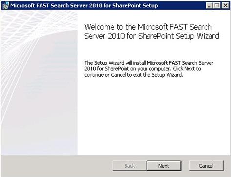 microsoft_fast_search_server_2010_sharepoint_setup