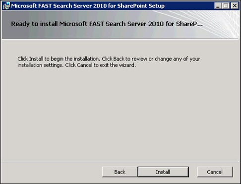 ready_to_install_fast_search_server