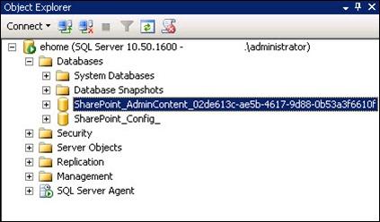 rename_sharepoint_admin_database_GUID_1
