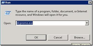 run_dcpromo_thumb[2]