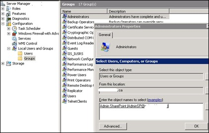 sharepoint_2010_installation_account_as_local_admin