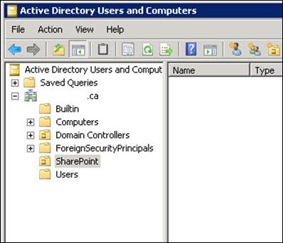 SharePoint_2010_Installation_Ad_Accounts