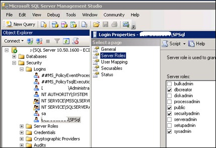 sql_server_2008_r2_setup_sharepoint_account_16